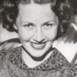 Sabine Zuur