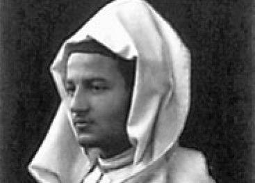 Sultan Mohammed V
