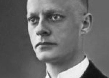 Johannes (Jo) Kapteyn